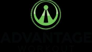 Advantage Workout
