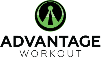 Advantage Workout